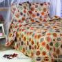 КПБ Полисатин 2 спальный